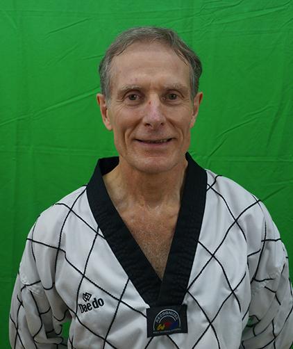 Jean François Angelloz