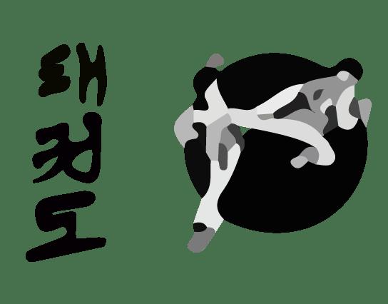 Daehan - Taekwondo club de Reims